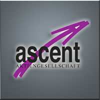 ascent_logo_web.jpg