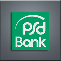 psd_bank_logo_web.jpg