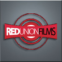 red_union_films_logo_web.jpg