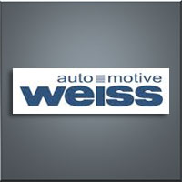 weiss_automotive_logo_web.jpg